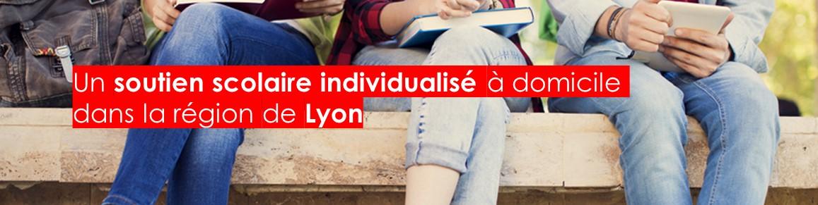 Bandeau-site-JSONlocalbusiness-Lyon